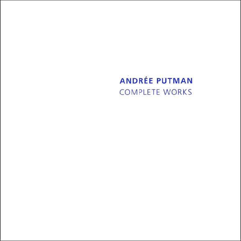 APutnam Complete Cover-B-01.jpg