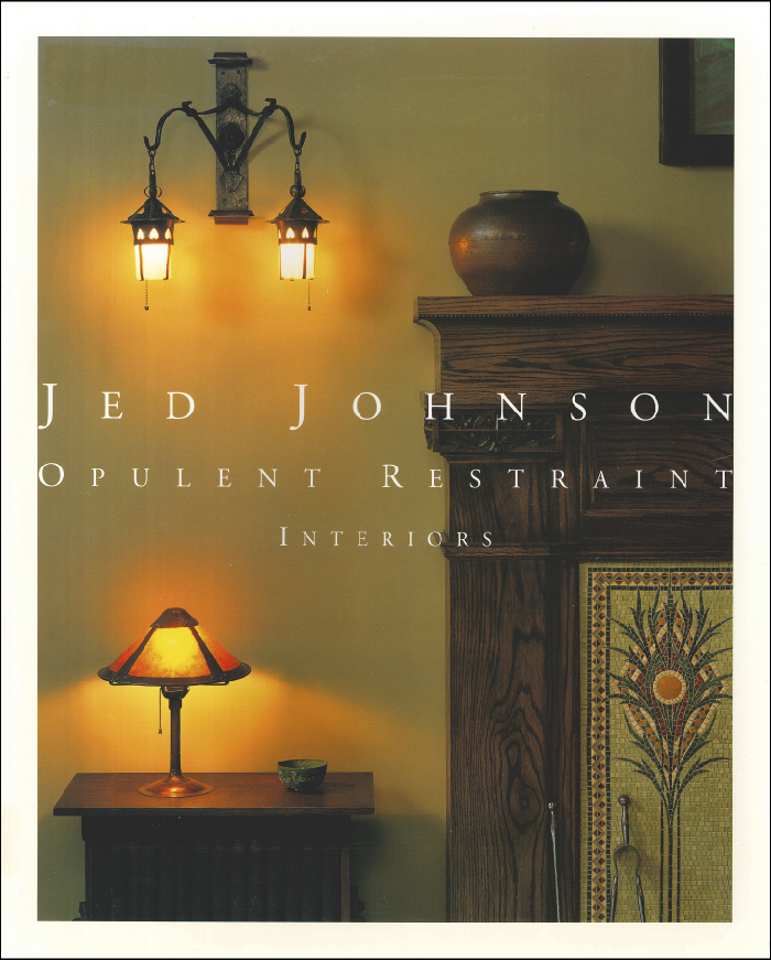 Jed Johnson Cover-01.jpg