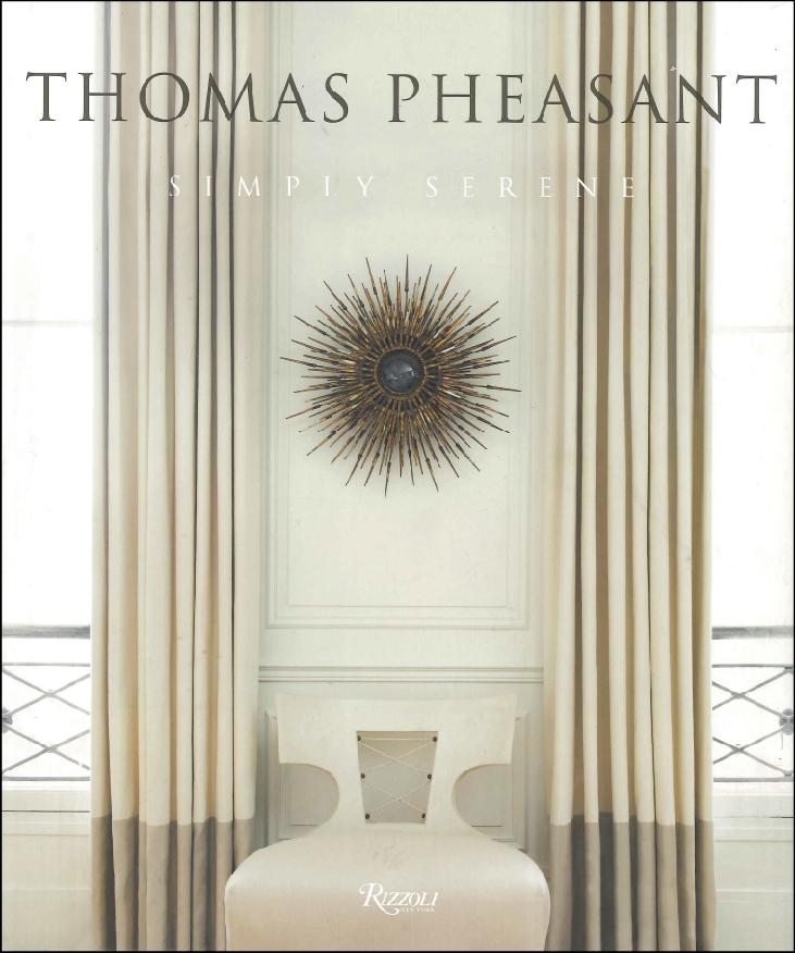 Pheasant Cover hires-01.jpg