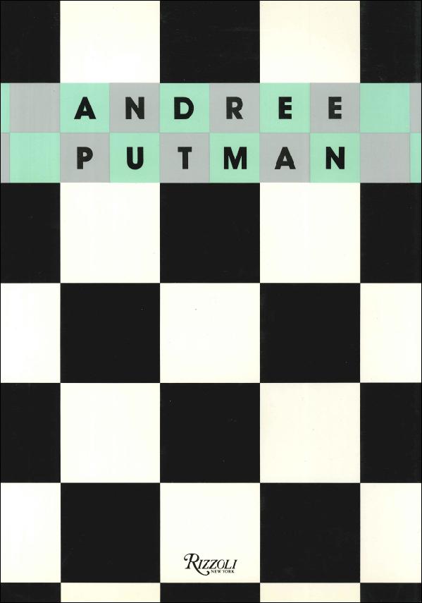 APutnam Des Apart Cover-01.jpg