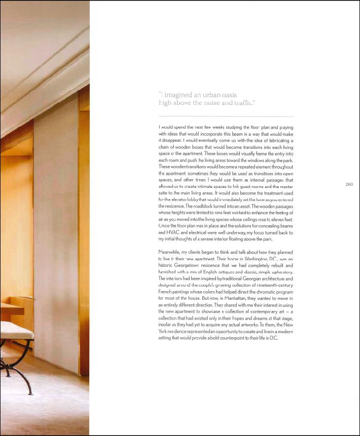 TPheasant Part II-page-008-01.jpg
