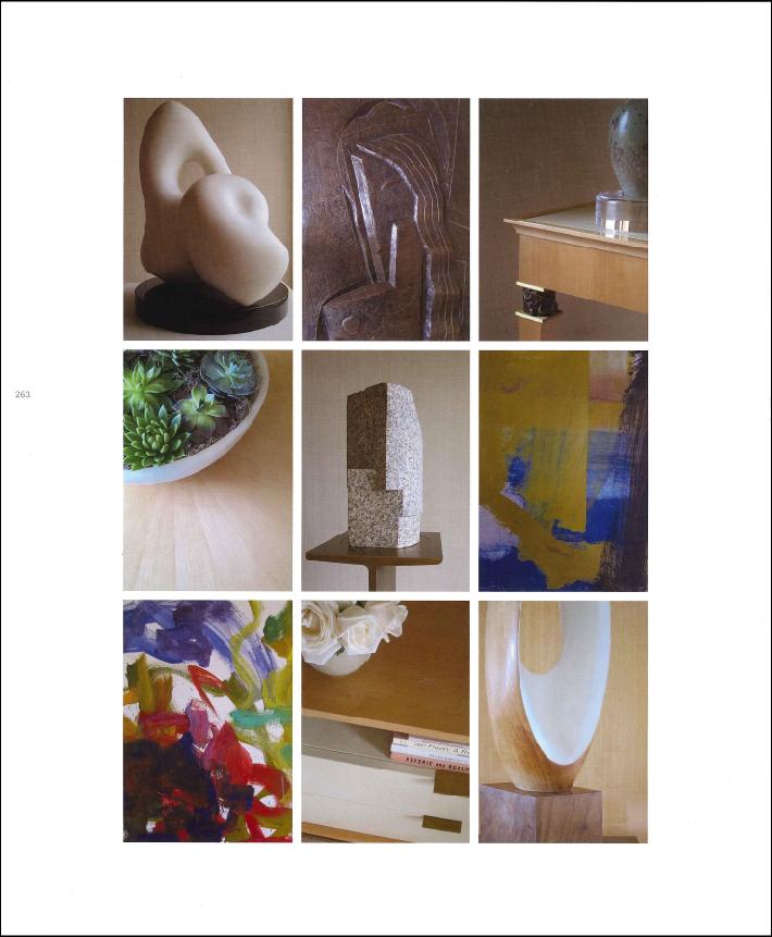 TPheasant Part II-page-011-01.jpg