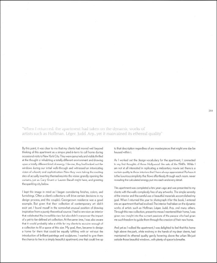TPheasant Part II-page-012-01.jpg