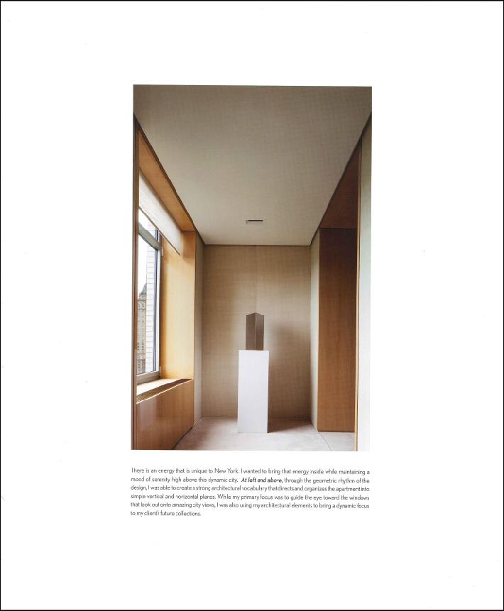TPheasant Part II-page-018-01.jpg