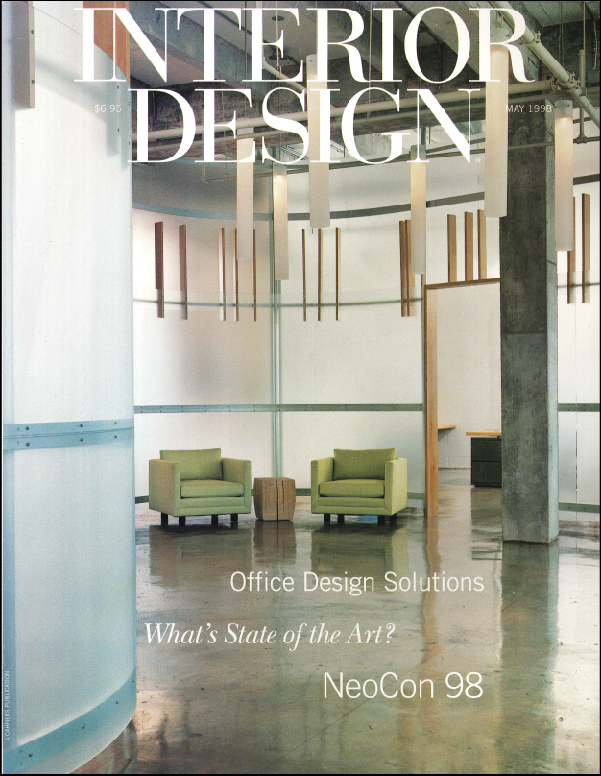 Interior Design Cover May 1998-01.jpg