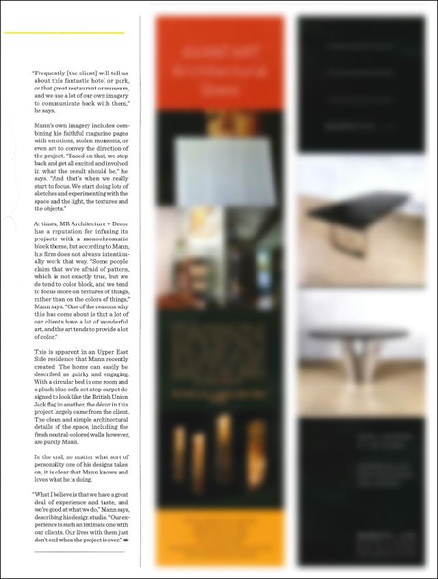 Design Bureau Part I J-A 2001-page-005-01.jpg