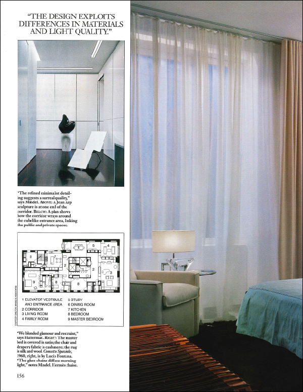 AD Part II May 1999-page-007-01.jpg