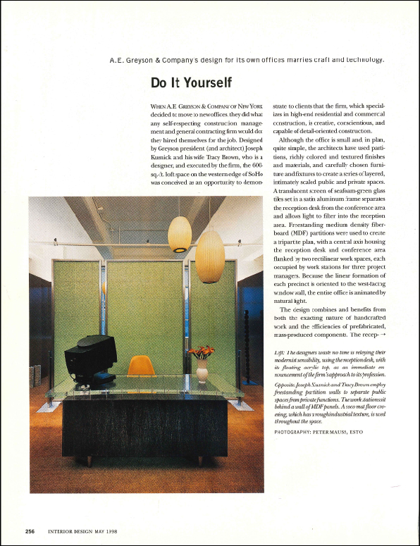 Interior Design Part I May 1998-page-001-01.jpg