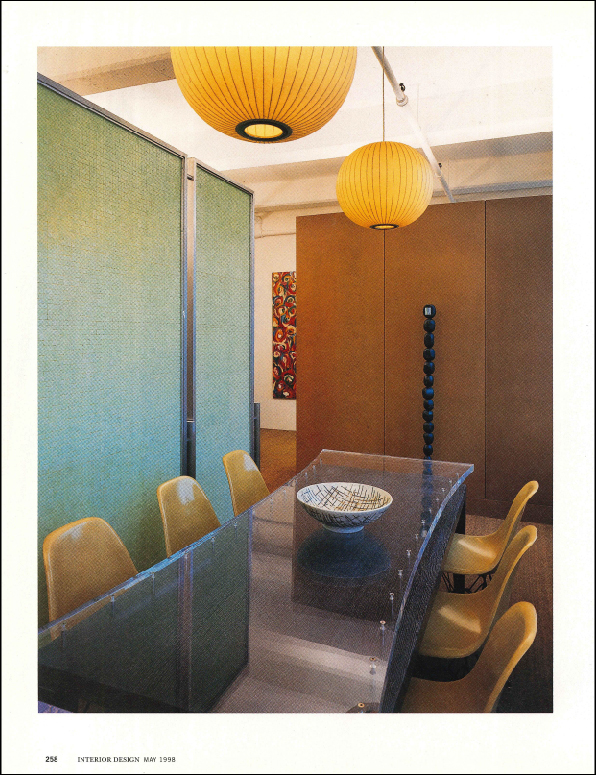 Interior Design Part I May 1998-page-003-01.jpg