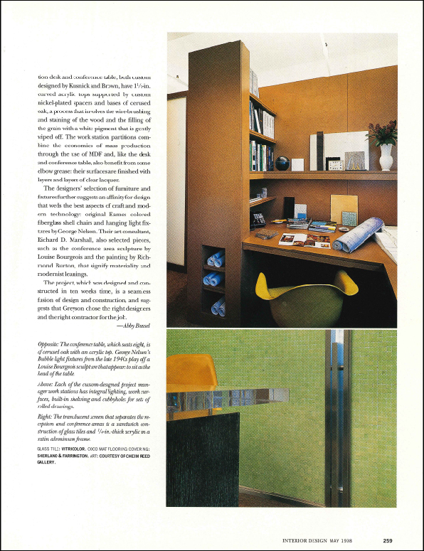 Interior Design Part I May 1998-page-004-01.jpg