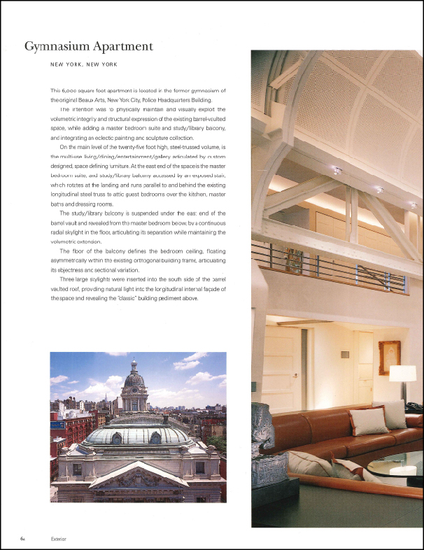 Siegel Buildings Part I-page-001-01.jpg