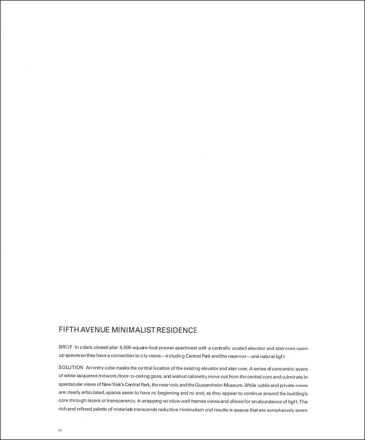 Mindel Part I-page-001-01.jpg