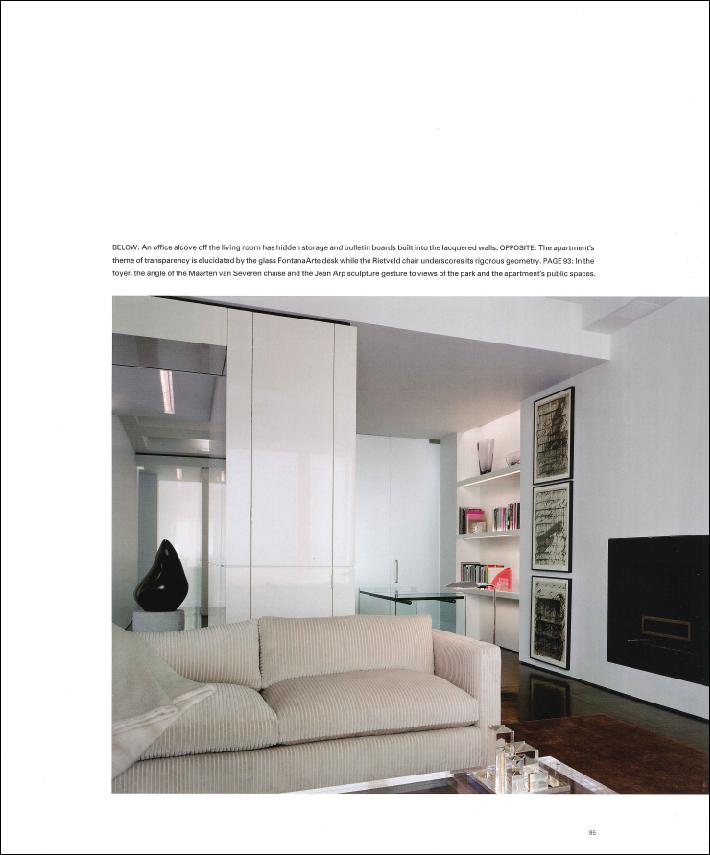 Mindel Part I-page-004-01.jpg