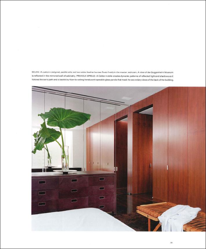 Mindel Part II-page-008-01.jpg