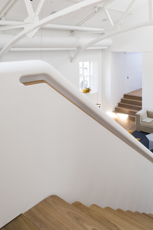 Police-Building-Apartment_Selldorf-Architects_Nicholas-Venezia_11.jpg
