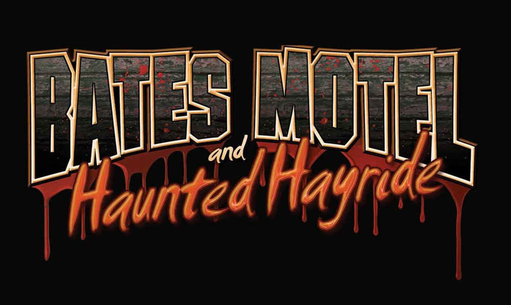 Bates2.jpg