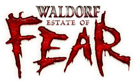waldorf-estate-of-fear-logo-450.png