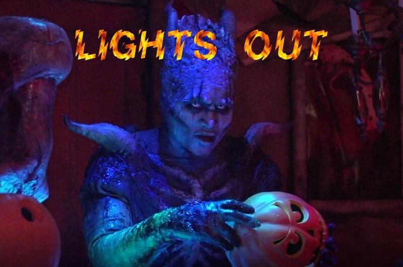 LHH_Lights-Out-Night.jpg