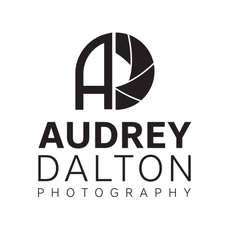Audrey Dalton Photography | Creative photography for product and e-commerce | Wicklow