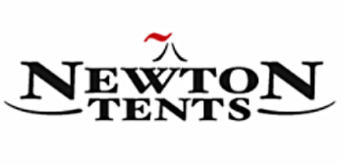Newton Tents - Boston area tent rentals.