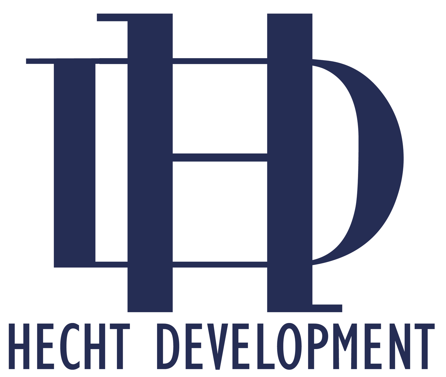 Hecht Development