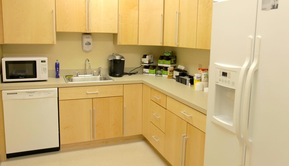 Bright Kitchen.jpg
