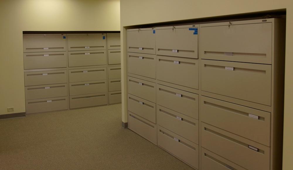 File Storeage Area.jpg