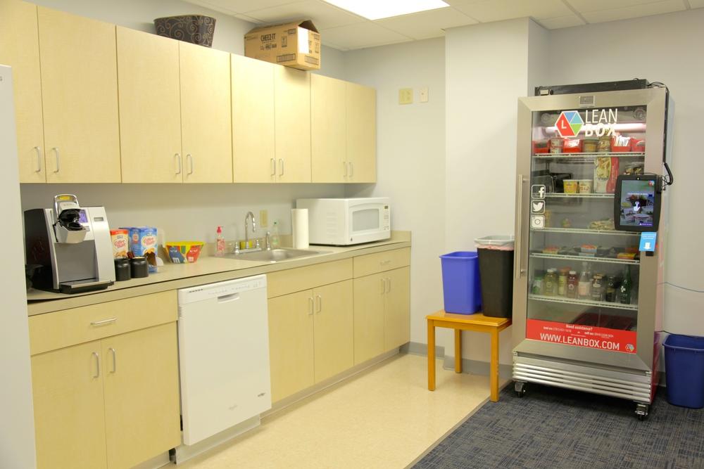 Kitchen Photo.jpg