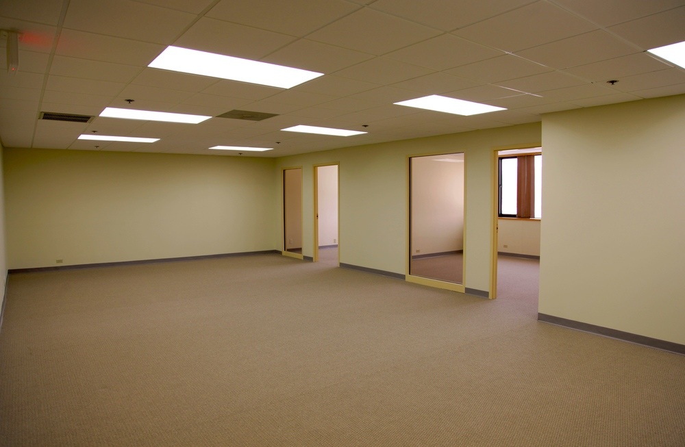 Typical Available Space.jpg