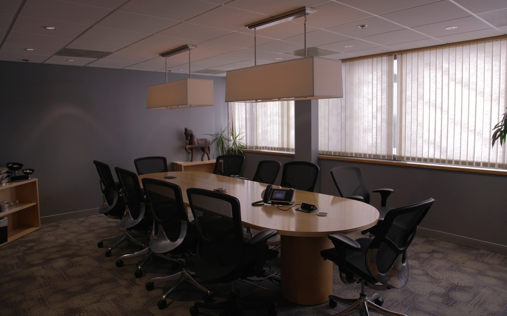 Typical Conference Room.jpg