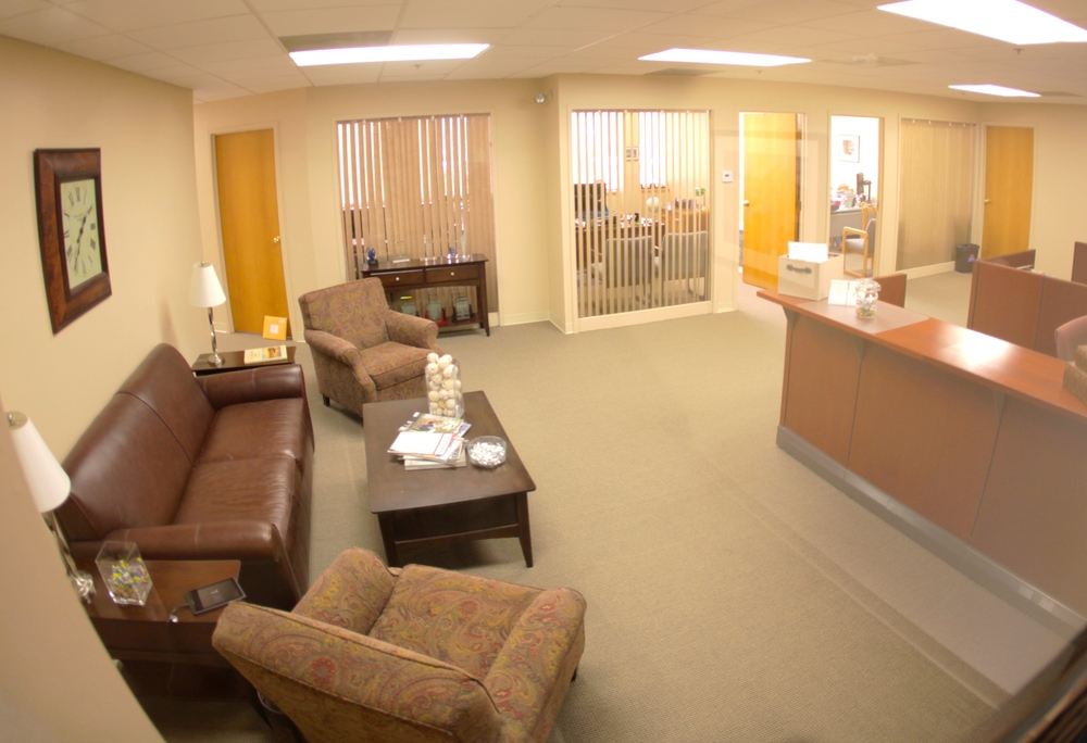 Typical Reception area.jpg