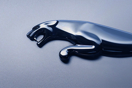 JAGUAR WIN NEW AUDIENCES THROUGH DESIGN