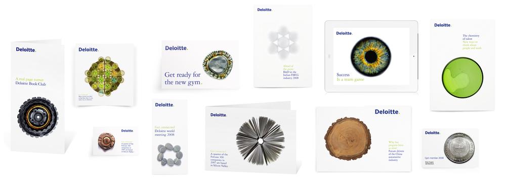 Deliotte_brand_identity2.jpg