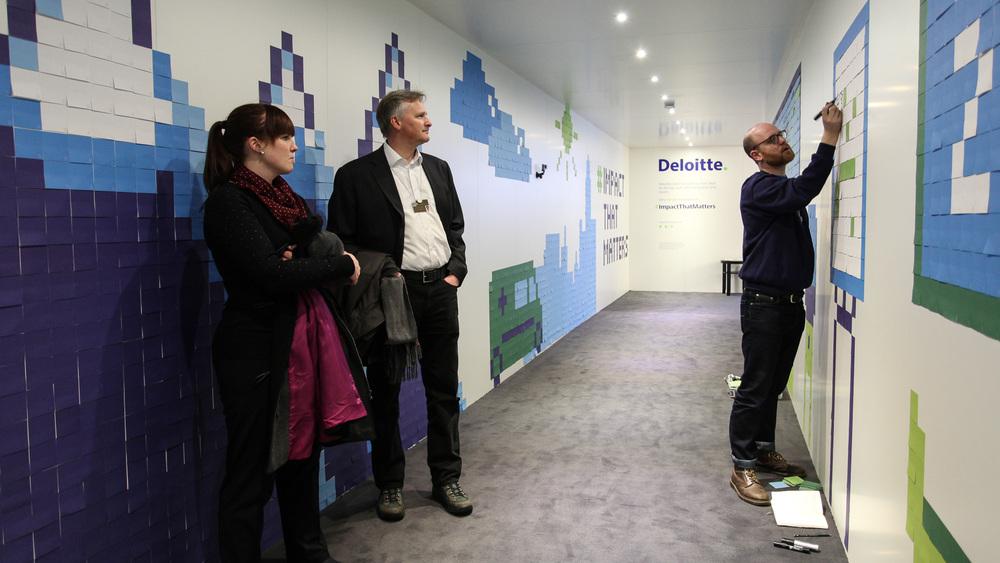 Davos Pres -58.jpg