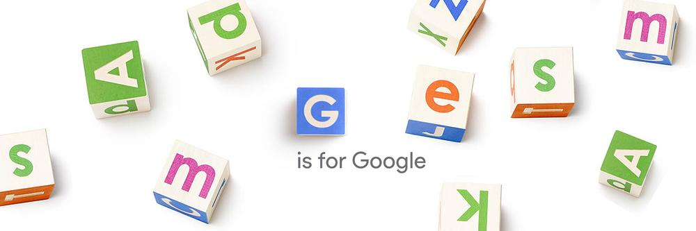 Google_alphabet_header.png