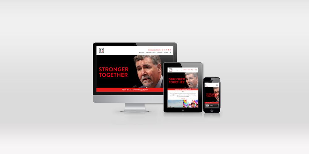 IAS-web.jpg