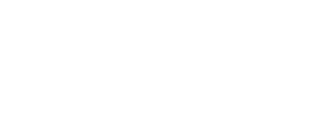 tp-health.png