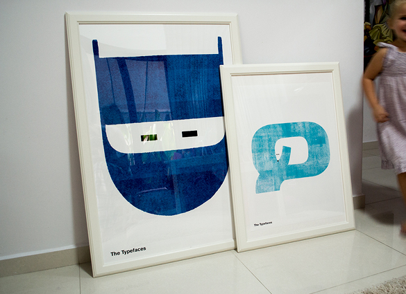 typeface-10.jpg