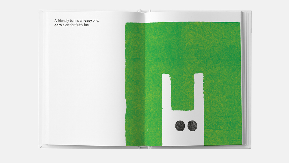 typeface-12.jpg