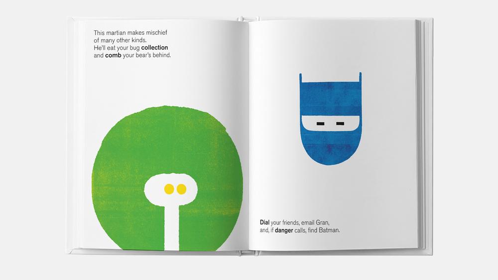 typeface-11.jpg