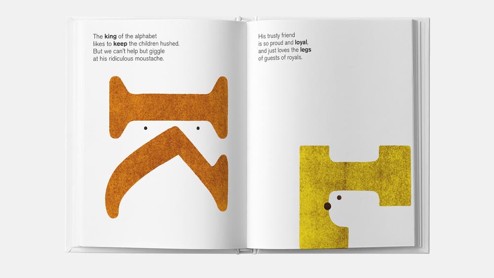typeface-14.jpg