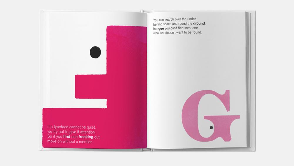 typeface-13.jpg