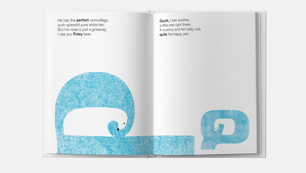 typeface-15.jpg