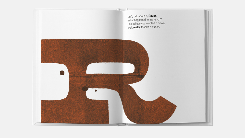 typeface-16.jpg
