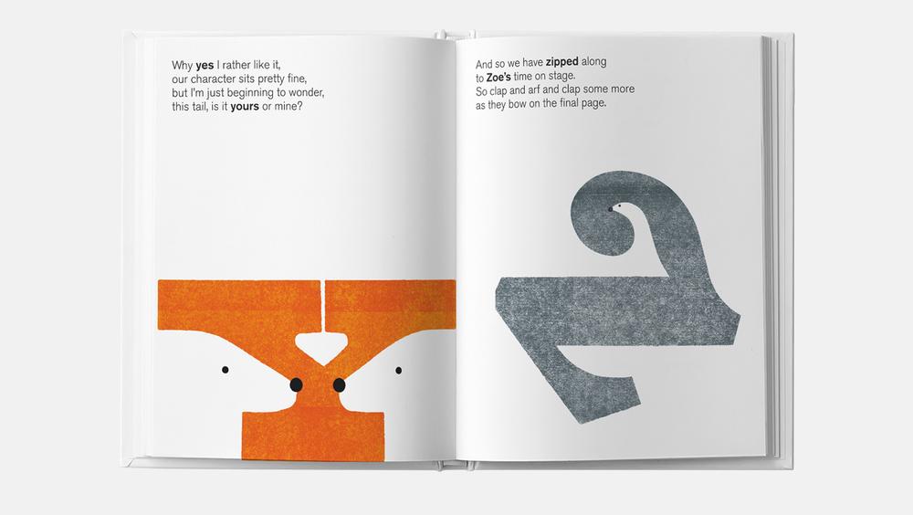 typeface-18.jpg