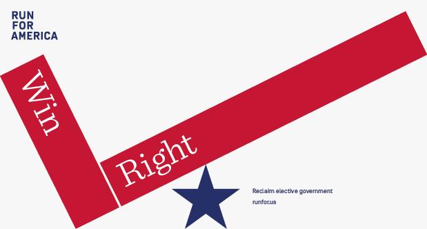 RFA-image-5.png