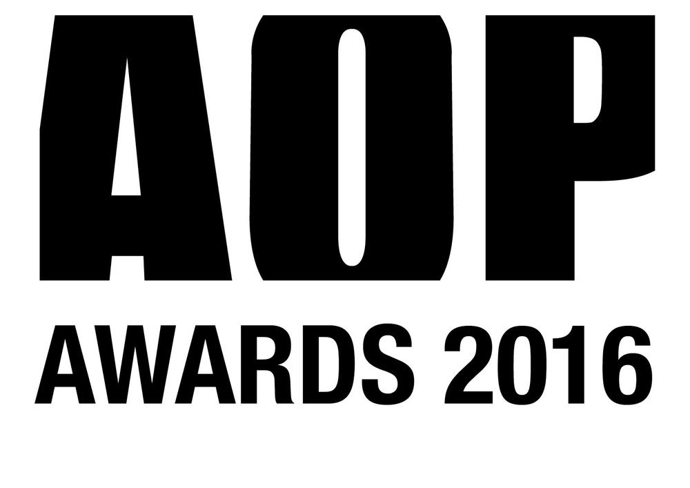 aop-awards-logo-black.jpg