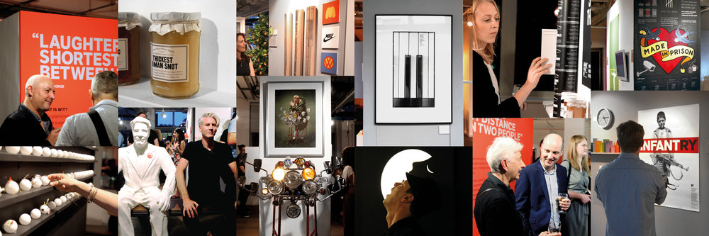 SITM Exhibition Collage.jpg