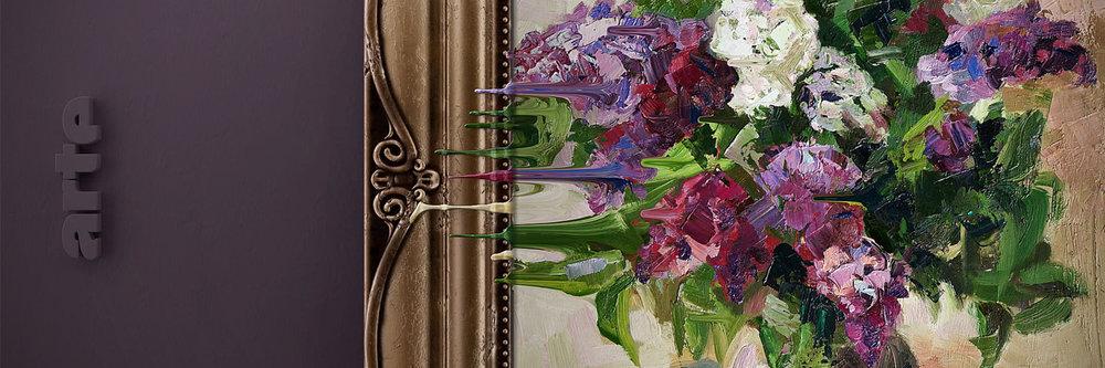 Arte-TP-Website-1500x500.jpg