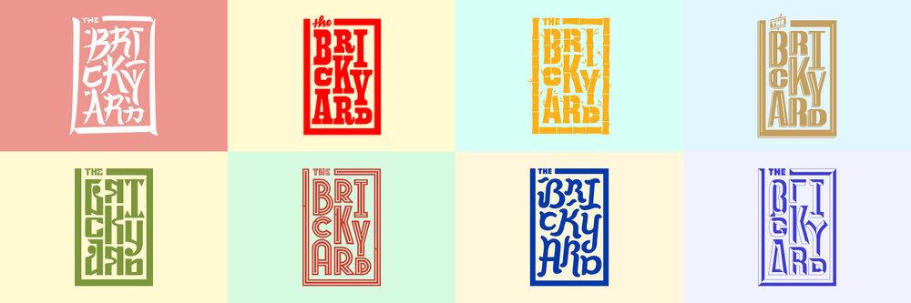 Brickyard_1500x500px.jpg